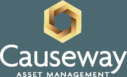 Causeway Asset Management