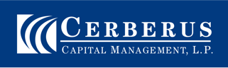 Cerberus Capital Management L.P.