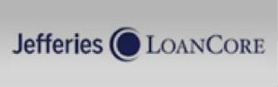 Jefferies LoanCore